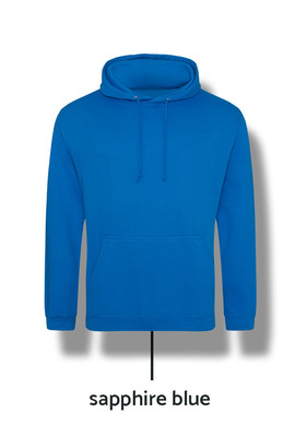 PULL-CAPUCHE-HOODIE-SAPPHIRE-BLUE.jpg