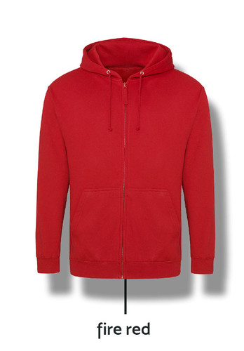 PULL-CAPUCHE-ZIP-FIRE-RED.jpg