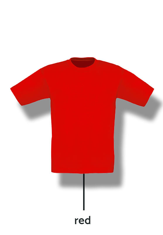 TSHIRT-ENFANT-RED.jpg