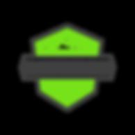 Logo  de la box de crosssfit aurillac