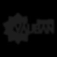Logo  de la box de crosssfit vauban