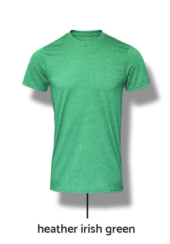 PULL-CAPUCHE-HOODIE-HEATHER-IRISH-GREEN.