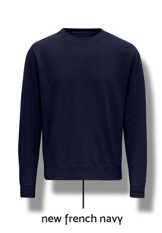 PULL-SWEATER-CREWNECK-NEW-FRENCH-NAVY.jp
