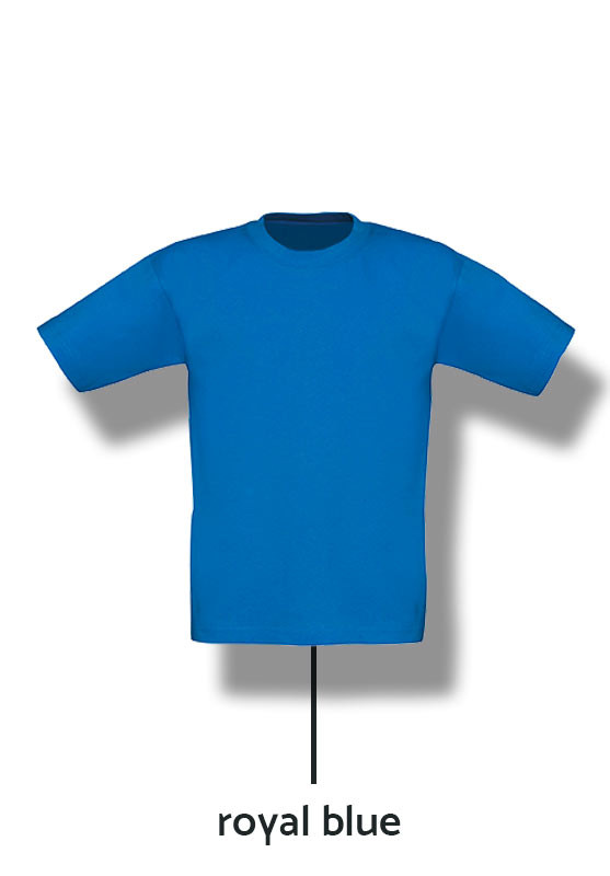 TSHIRT-ENFANT-ROYAL-BLUE.jpg