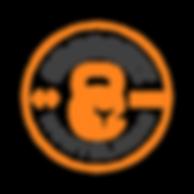 Logo  de la box de crosssfit montélimar