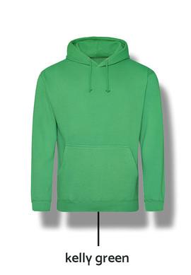 PULL-CAPUCHE-HOODIE-KELLY-GREEN.jpg