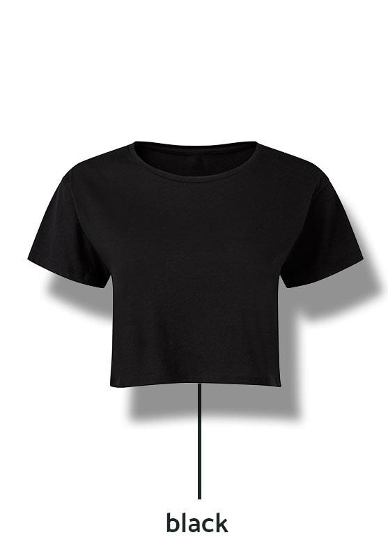 CROP-TOP-BLACK.jpg