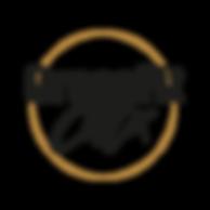 Logo  de la box de crosssfit CHTX