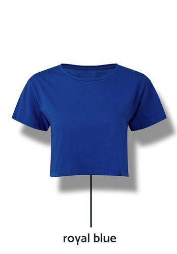CROP-TOP-ROYAL-BLUE.jpg