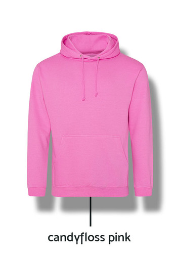 PULL-CAPUCHE-HOODIE-CANDYFLOSS-PINK.jpg