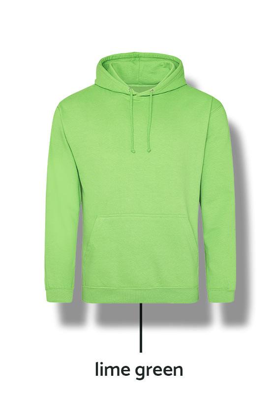 PULL-CAPUCHE-HOODIE-LIME-GREEN.jpg