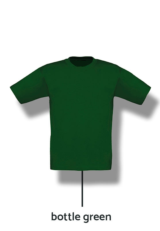 TSHIRT-ENFANT-BOTTLE-GREEN.jpg