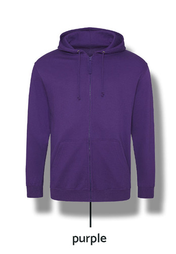 PULL-CAPUCHE-ZIP-PURPLE.jpg