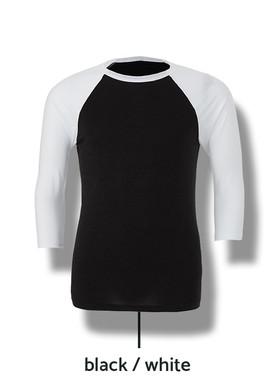 BLACK-WHITE.jpg