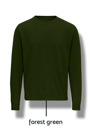 PULL-SWEATER-CREWNECK-forest-GREEN.jpg