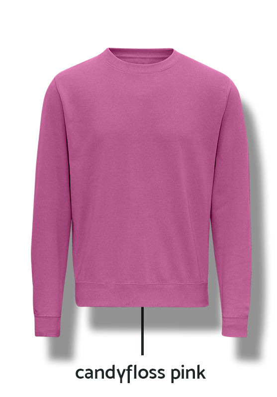 PULL-SWEATER-CREWNECK-CANDYFLOSS-PINK.jp