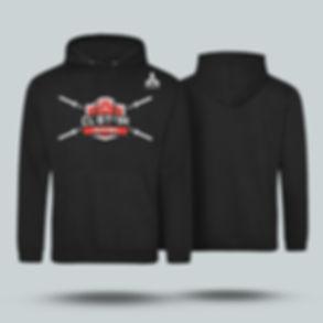 Sweat hoodie unisexe à personnaliser.jpg