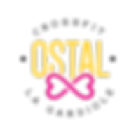 Logo  de la box de crosssfit la grandiole
