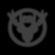 Logo  de la box de crosssfit elafi