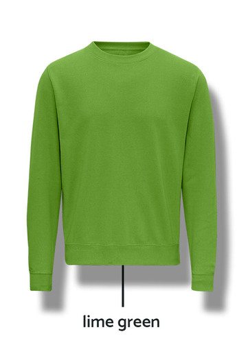PULL-SWEATER-CREWNECK-LIME-GREEN.jpg