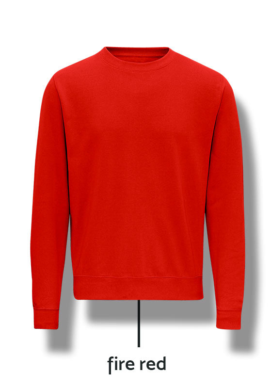 PULL-SWEATER-CREWNECK-FIRE-RED.jpg