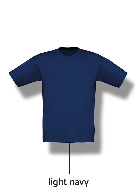 TSHIRT-ENFANT-LIGHT-NAVY.jpg