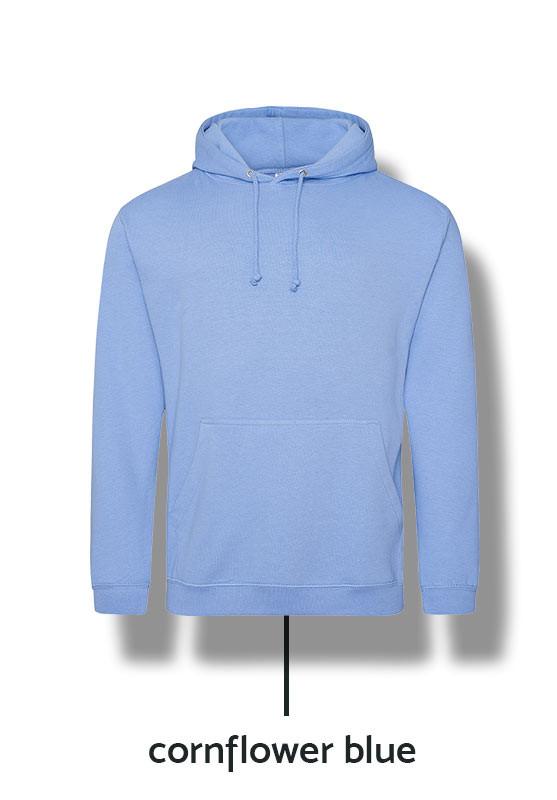 PULL-CAPUCHE-HOODIE-CORNFLOWER-BLUE.jpg