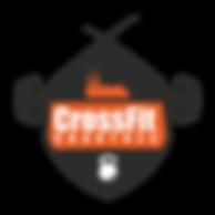 Logo  de la box de crosssfit chartres