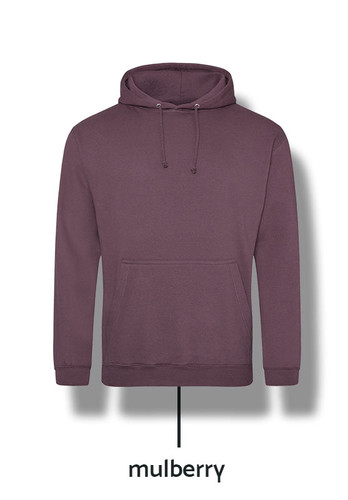 PULL-CAPUCHE-HOODIE-MULBERRY.jpg