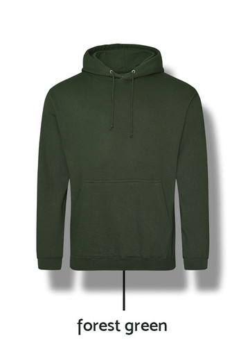 PULL-CAPUCHE-HOODIE-FOREST-GREEN.jpg