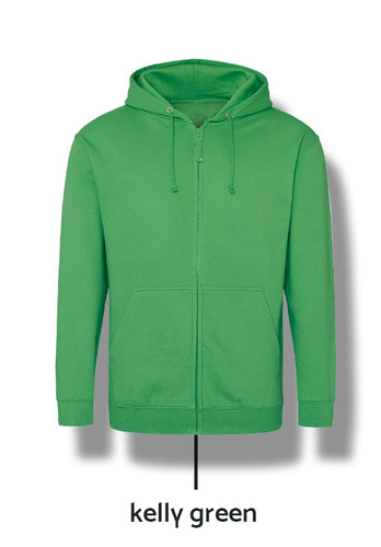 PULL-CAPUCHE-ZIP-KELLY-GREEN.jpg