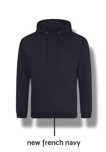 PULL-CAPUCHE-HOODIE-NEW-FRENCH-NAVY.jpg