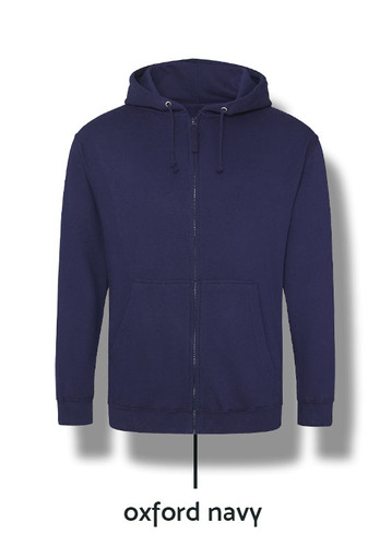PULL-CAPUCHE-ZIP-OXFORD-NAVY.jpg