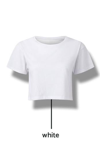 CROP-TOP-WHITE.jpg