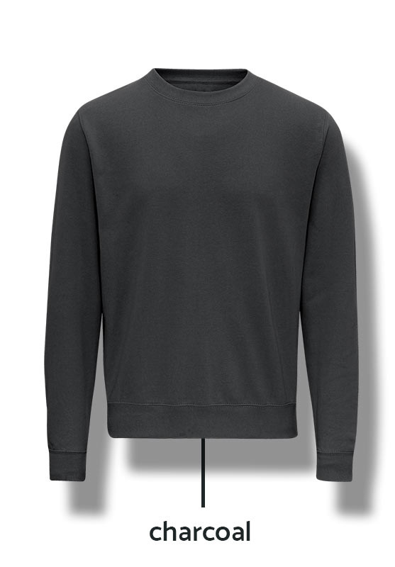 PULL-SWEATER-CREWNECK-CHARCOAL.jpg