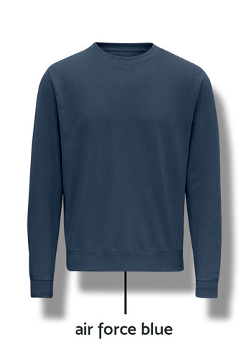 PULL-SWEATER-CREWNECK-AIR-FORCE-BLUE.jpg