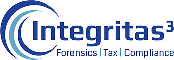 Integritas_Logo_Design_REVISED.jpg