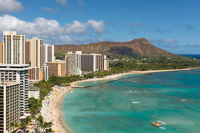 hawaii-skyview.jpg