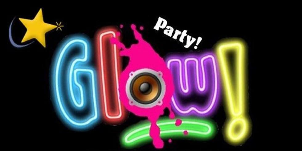 TGMS _ Glow Party