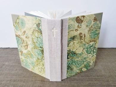 case binding