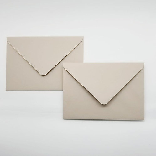 信封5個 |  Envelope 5pcs