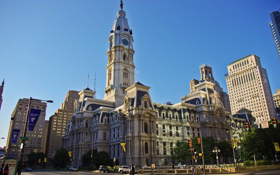 philadelphia-city-hall.jpg