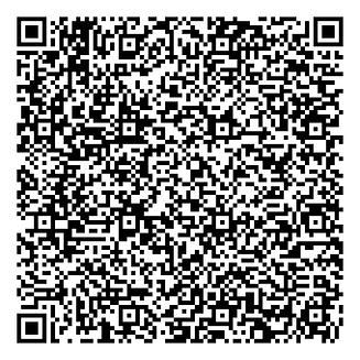 qr_code_latomaszenet.jpg