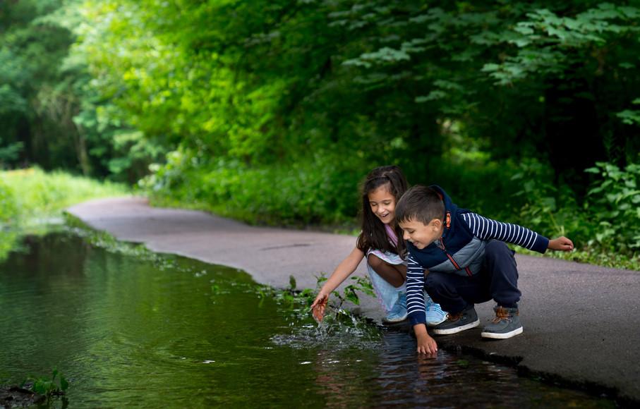 Outdoor Family Pond.jpg