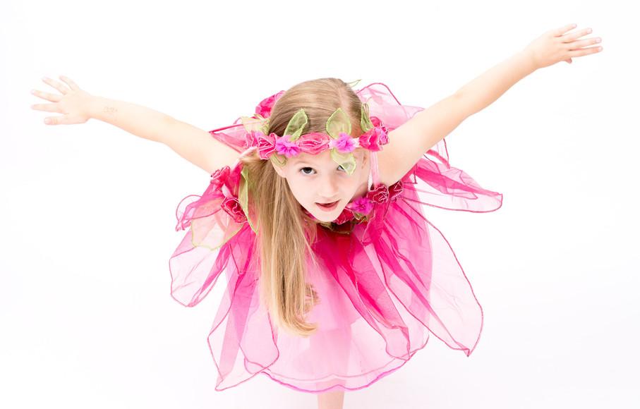 Studio Child Fairy.jpg