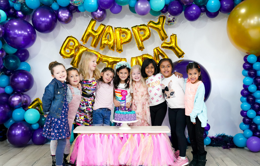 Childrens Party Group.jpg