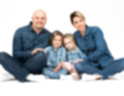 School Family Group.jpg