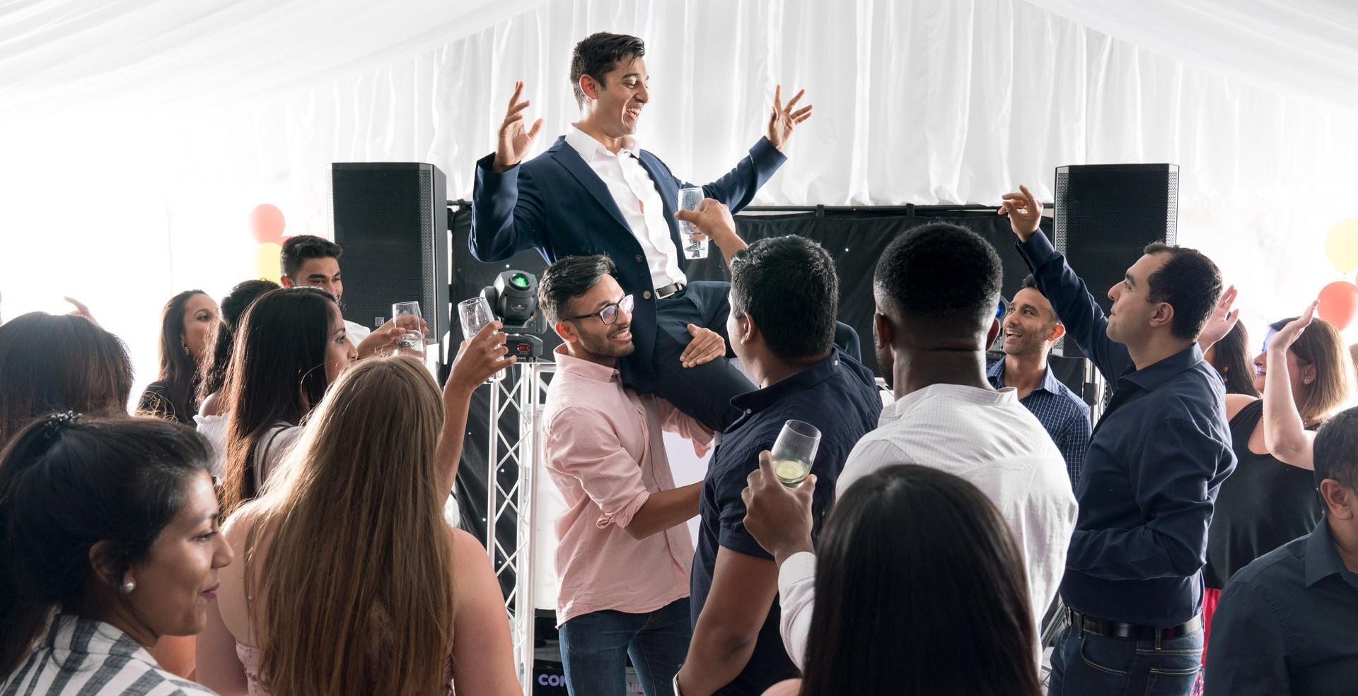 Family Occasion Dancefloor.jpg