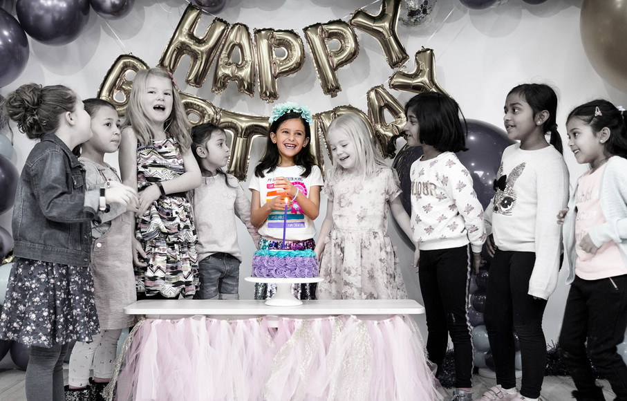 Childrens Party Cake.jpg