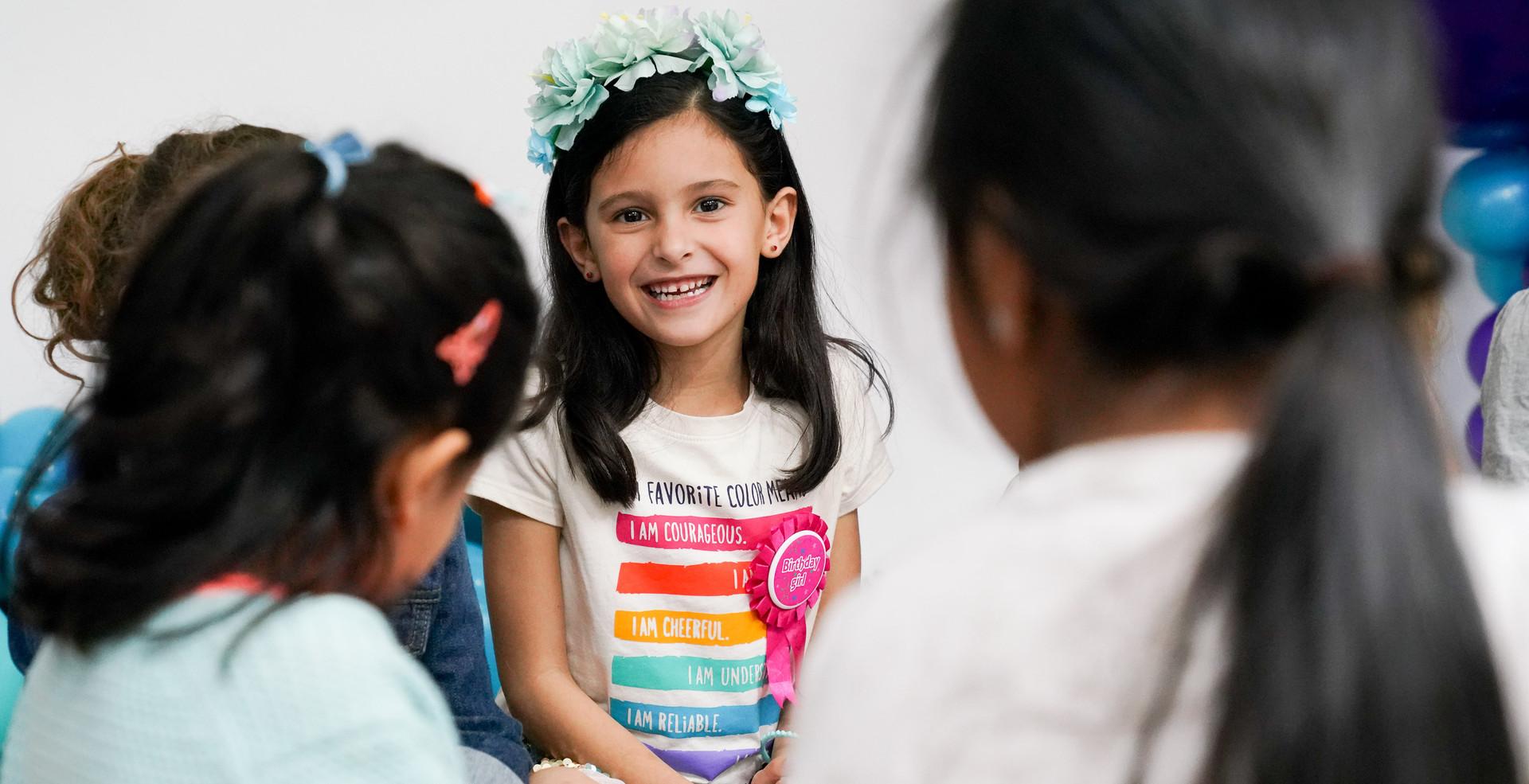 Childrens Party Birthday Girl.jpg